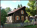 Blockhaus - panoramio (8).jpg