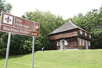 Relativ Blockhaus – Wikipedia LV72
