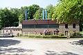 Blockheizkraftwerk Witten-Bommern 2018 003.jpg