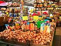 Bloemenmarkt 2006 (1).jpg