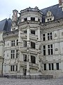 Blois - château royal, aile François Ier (21).jpg