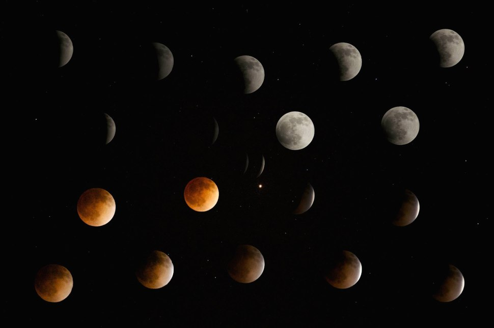 Blood Moon.tif