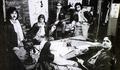 Blue Öyster Cult (1974).png