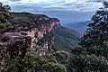 Blue Mountains Cliffs NSW Mar 2109.jpg