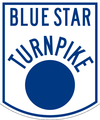 Blue Star Turnpike.PNG