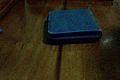 Blue wallet.jpg