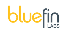Bluefin Labs Logo.png