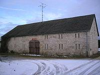 Blumenberg-Rebdorf Feldscheune (1).jpg