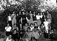 Bnei Brak. 1937. Bitmuna (Ester 0285).jpg