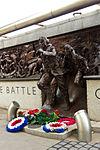 BoB Monument 200913 01.jpg