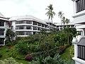 Bo Put, Ko Samui District, Surat Thani, Thailand - panoramio (1).jpg