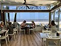Boardwalk Bistro on Hastings.jpg