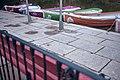 Boat Trifecta 03 (51614486708).jpg