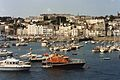 Boat from St. Helier to Weymouth. St. Peter Port - panoramio.jpg