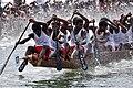 Boat race chundan.jpg