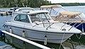 Boats NZ7 6655 (48260708872).jpg