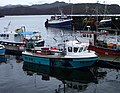 Boats at Gairloch harbour - geograph.org.uk - 372299.jpg