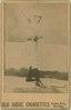Bob Caruthers, Brooklyn Trolley-Dodgers, Brooklyn Bridegrooms, baseball card portrait LCCN2007683760.tif