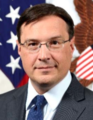 Bob Daigle official photo (cropped).png