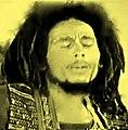 Bob Marley Grona Lund 1977.jpg