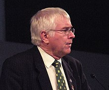 Bob Russell MP at Bournemouth.jpg