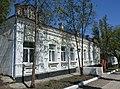Bobrynets Dwelling House Lenina Str. 51 (YDS 9596).jpg