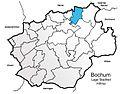 Bochum Lage Stadtteil Hiltrop.jpg