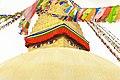 Bodhaunath Stupa 127.jpg