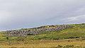 Bodmin Moor, Cornwall-9104.jpg