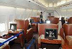 Boeing 747-412, Singapore Airlines JP7321046.jpg