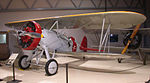 Boeing P-12, Planes Of Fame Museum, Chino.jpg