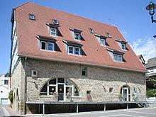 B 246 Nnigheim Wikipedia