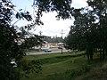 Bogalusa, LA 70427, USA - panoramio.jpg