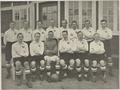 Boldklubben af 1893 team line-up including reserves Vinder af Danmarksmesterskabet 1927.png