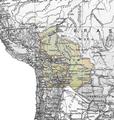Bolivia despues de la guerra del Acre.png