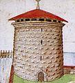 BollwerksturmHeilbronn1586.jpg