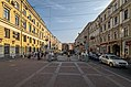 Bolshaya Moskovskaya Street SPB 01.jpg