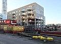 Bomgatan byggplats Malmö 2021.jpg