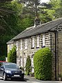 Bond Cottage Redvers Cottage.jpg