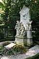 Bonn graveyard robert schumann 20080509.jpg