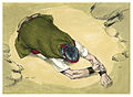 Book of Exodus Chapter 20-5 (Bible Illustrations by Sweet Media).jpg