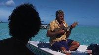 File:Bora Bora , French Polynesia in Ultra 4K.webm