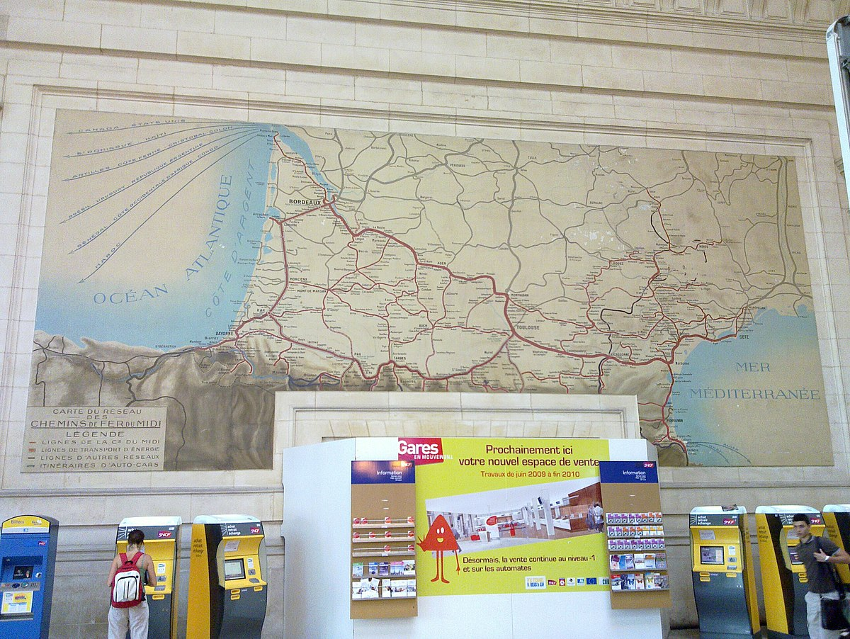 Bordeaux st jean map.jpg