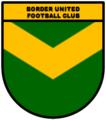 Border United FC.png