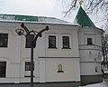 Borisoglebsky Walls.JPG