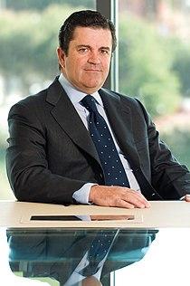 Borja Prado Eulate.jpg