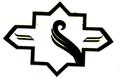 Borkhar Bus logo.png