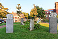 Borkum Walfängerfriedhof-8721.jpg