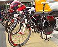 Bornem - Ronde van België, proloog, individuele tijdrit, 27 mei 2015 (A035).JPG