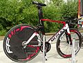 Bornem - Ronde van België, proloog, individuele tijdrit, 27 mei 2015 (A043).JPG